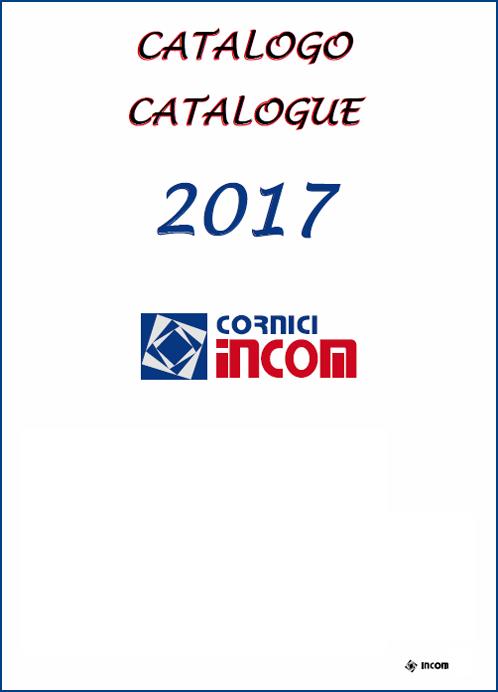 catalogo-2017