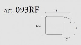 093rf