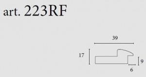 223rf