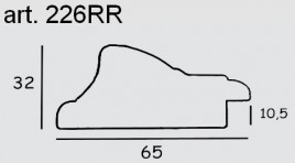 226RR