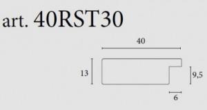 40RST30