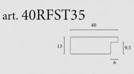 40rfst35