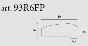 93r6fp