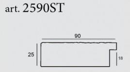 2590ST