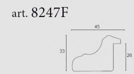 8247f