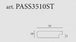 PASS3510ST