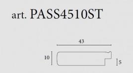 PASS4510ST