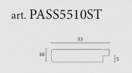 PASS5510ST