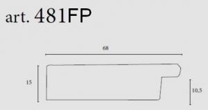 481fp