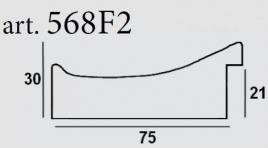568F2