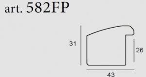 582fp