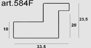 584F sito