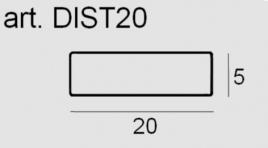 DIST20