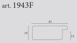 1943F