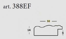 388EF
