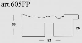 605FP