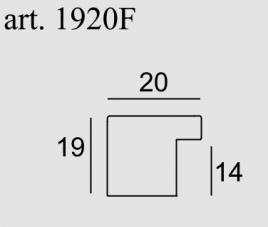 1920F